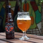 Biere de Table - Bodebrown e Quintana (1)