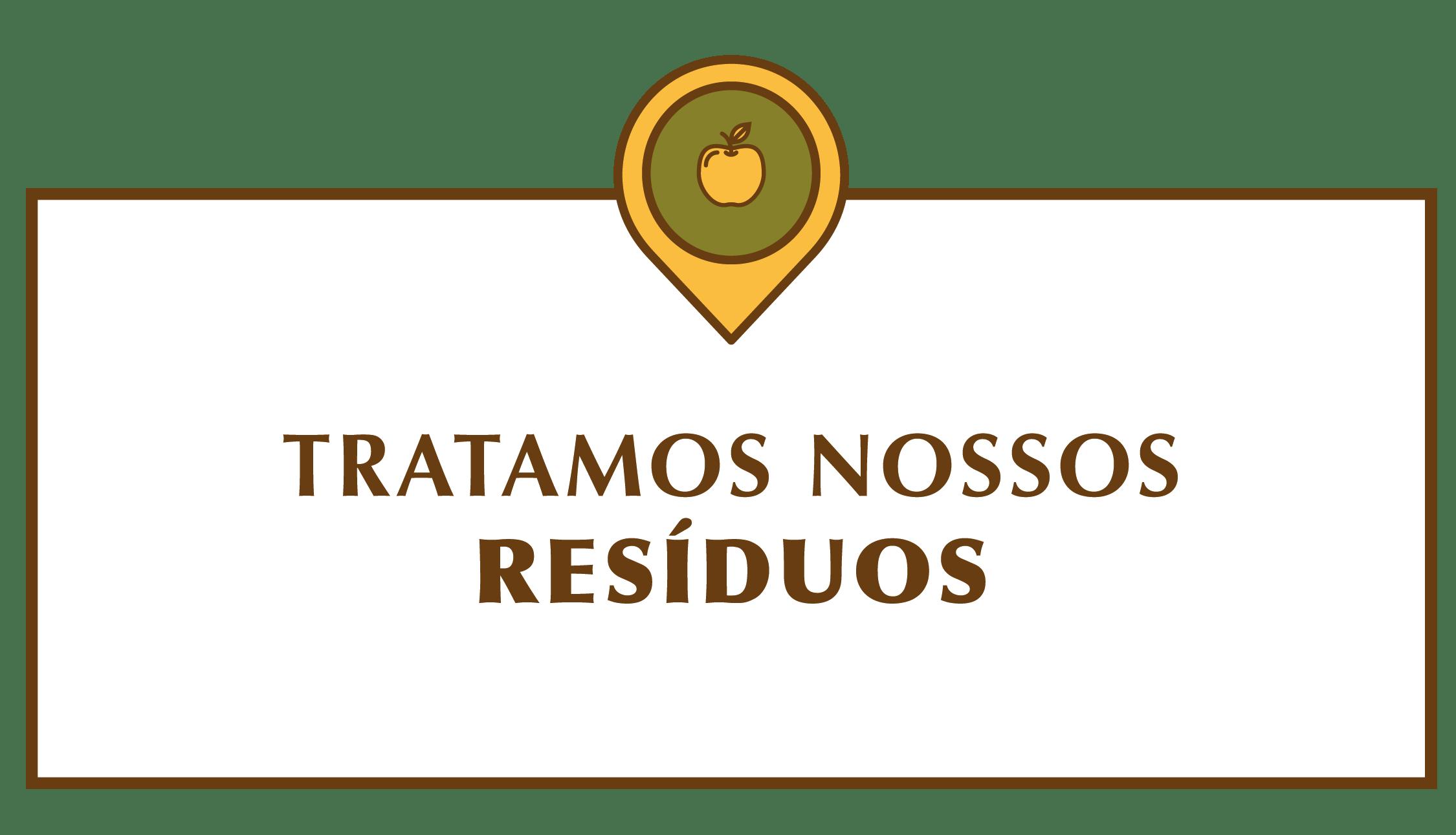 ícones quintana-03