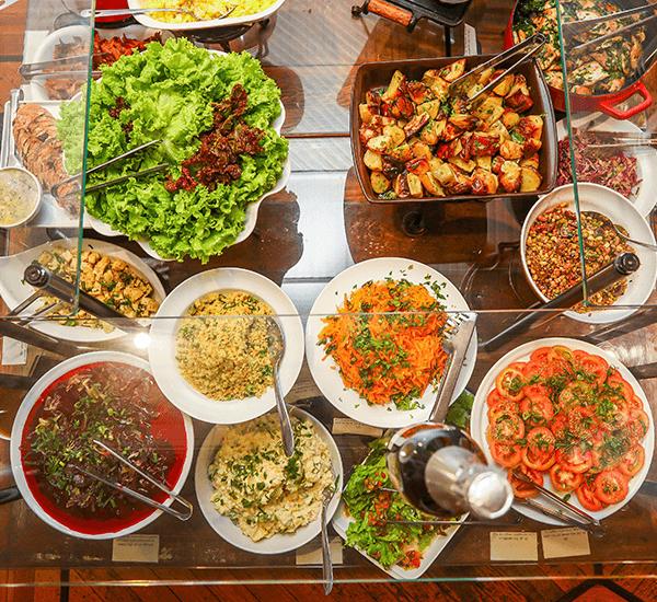 Gastronomia-mesa3