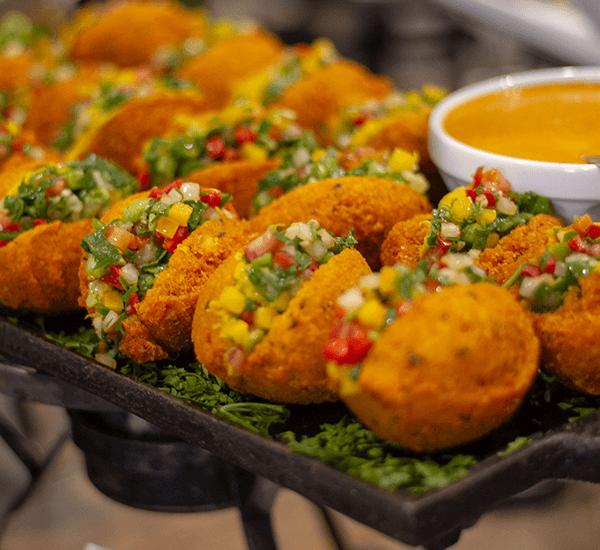 Gastronomia-mesa8