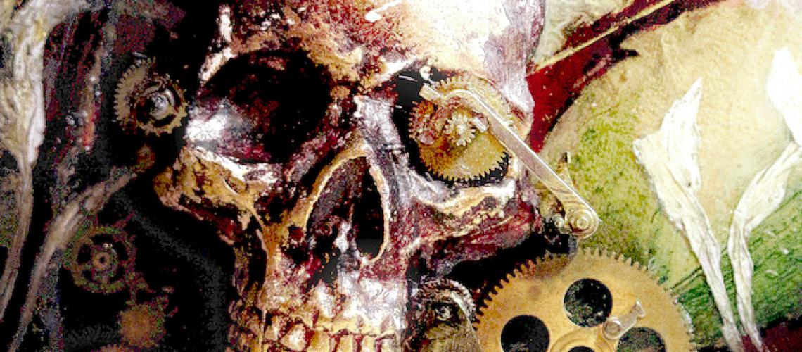 evento-almoco-curitiba-skull-caveiras-arte